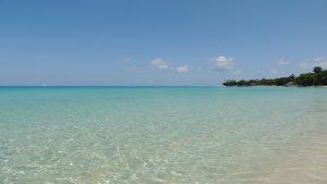 Barbados-beach-westcoast