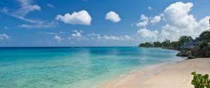 Barbados vacation