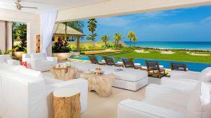 Barbados-vacation-villa-rentals