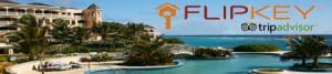 Flipkey rental Barbados