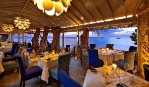 barbados-dining-tides-restaurant