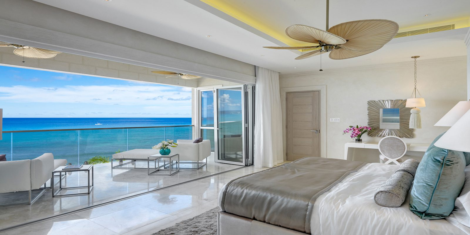 luxury-vacation-rental-barbados