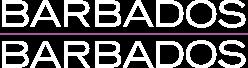 barbadosbarbados-logo