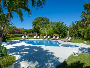 aliseo-villa-rental-barbados-pool-view