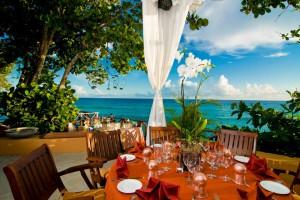 Apsara Restaurant Barbados