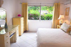 Aquamarine-barbados-villa-rental-master-bedroom