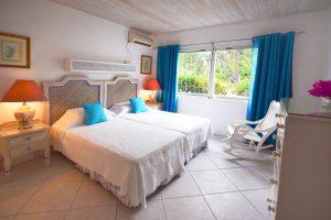 Aquamarine-barbados-villa-rental-bedroom3