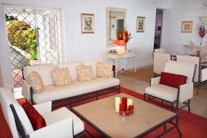 Aquamarine-barbados-villa-rental-living