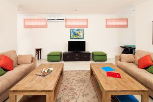 arcadia-villa-rental-barbados-tv-room