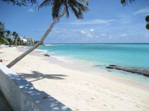 arcadia-villa-rental-barbados-beach