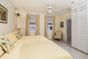 arcadia-villa-rental-barbados-bedroom1