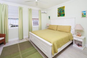 arcadia-villa-rental-barbados-bedroom2