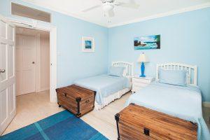 arcadia-villa-rental-barbados-bedroom3