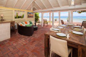 arcadia-villa-rental-barbados-dining