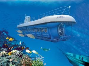 atlantis-submarine-barbados