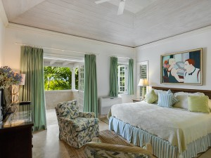 Aurora villa bedroom 6