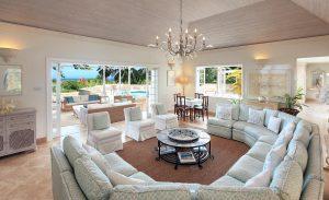 Aurora-villa-rental-barbados-living-room