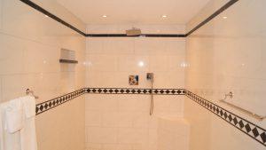 Aurora-villa-rental-barbados-shower