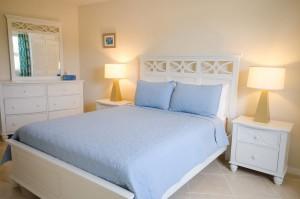 Lantana-Resort-Barbados-vacation-rental-bedroom