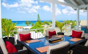 Lantana-Resort-Barbados-vacation-rental-view