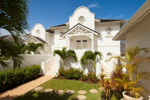 Coconut-Ridge-5-Barbados-villa-rental-exterior