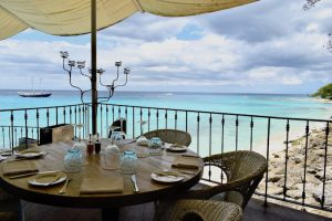 Barbados-restaurants-dining