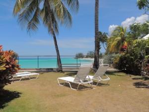 Budget rental properties Barbados