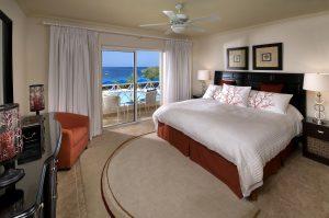 Beach-View-208-Barbados-villa-rental-bedroom