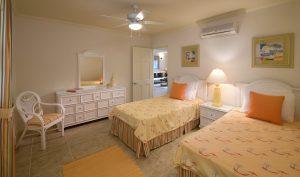 Beach-View-208-Barbados-villa-rental-bedroom2