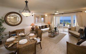 Beach-View-208-Barbados-villa-rental-living-room