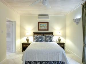 Beacon Hill 303 Barbados bedroom2
