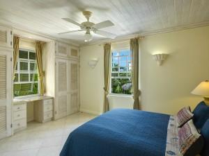 Beacon Hill 303 Barbados master