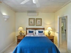 beacon-hill-303-barbados-vacation-rental-bedroom