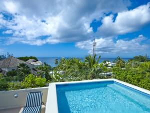 beacon-hill-303-barbados-vacation-rental-pool