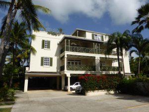Beacon-Hill-condos-Barbados