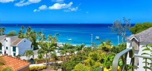 beacon-hill-penthouse-barbados-vacation-rental-view