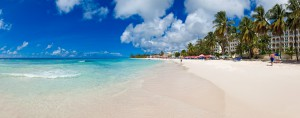 sapphire-beach-407-barbados-vacation-rental-beach