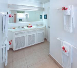 belair-vacation-rental-barbados-bathroom2