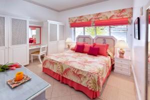 belair-vacation-rental-barbados-bedroom3