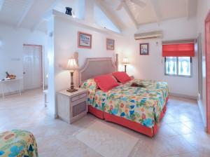belair-vacation-rental-barbados-cottage-bedroom