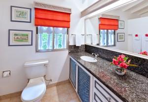 belair-vacation-rental-barbados-cottage-bathroom