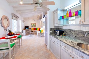 belair-vacation-rental-barbados-cottage