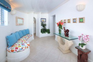 belair-vacation-rental-barbados-foyer