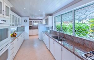 belair-vacation-rental-barbados-kitchen