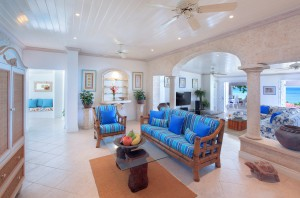 belair-vacation-rental-barbados-livingroom