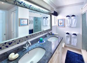 belair-vacation-rental-barbados-master-bathroom