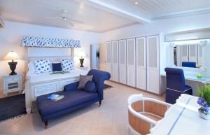 belair-vacation-rental-barbados-master-bedroom