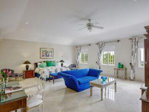 Bohemia-villa-bedroom3