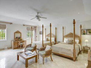 Bohemia-villa-bedroom4
