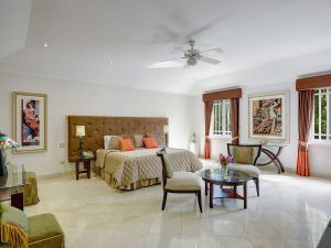 Bohemia-villa-bedroom5